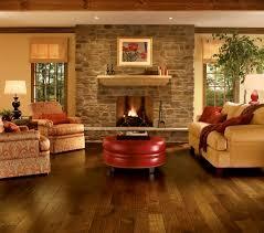 Laminate Floors Toronto Eglinton Carpets Laminate Flooring Toronto Laminate