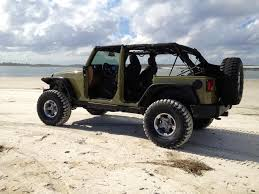 commando jeep modified really torn on commando green help jeep wrangler forum
