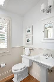 Memoirs Found In A Bathtub Transitional Coastal Home Home Bunch U2013 Interior Design Ideas
