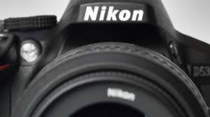 best nikon slr which one is right for you advanced beginner