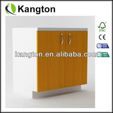 Kitchen Cabinet Door Materials White Pvc Laminate Kitchen Cabinet Door White Pvc Laminate