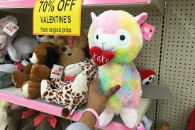 s day teddy bears big teddy for s day at walgreens best 2017