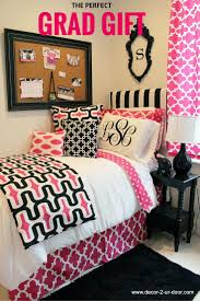 175 best ole miss dorm room bedding and decor images on pinterest