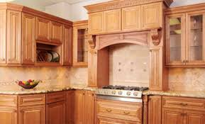 Calgary Kitchen Cabinets Satisfactory Model Of Munggah Great Joss Memorable Motor Inviting