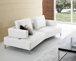 Latest Designs Modern Sofa Metal Frame Leather Cover Base - Steel sofa designs