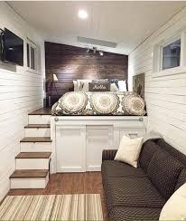 home design idea books idea book lofts tiny houses on wheels pinterest idea books