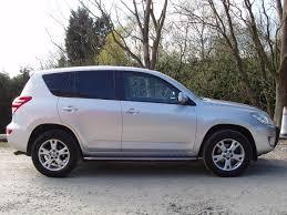 lexus for sale uk gumtree used toyota rav4 cars for sale motors co uk