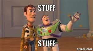 X X Everywhere Meme Maker - x x everywhere meme generator stuff stuff bd0cbd j a m on me