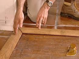 Laminate Floor Reducer Strip Black Carpet Tile Transition Strip Carpet Decoration The Best