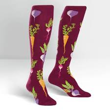 womens boot socks australia be awesome wear awesome sock it to me