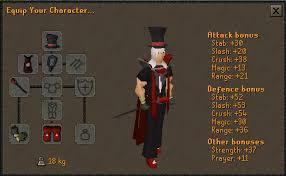 Osrs Boots Of Lightness What U0027s Your Best Rs 2007scape