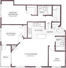 cottage floorplans plans cottage floor plans 1000 sq ft
