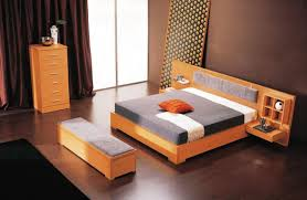Simple Room Interior Design - top bedroom simple room decorations simple living room decor home