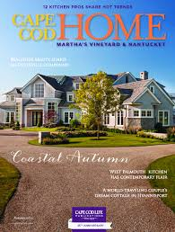 an osterville oasis cape cod life