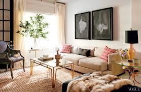 nate berkus design nate berkus interiors how to decorate above your sofa nate