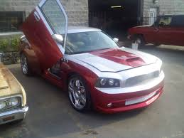 2008 dodge charger sxt specs best 25 dodge charger specs ideas on used dodge