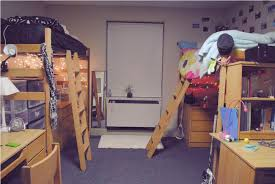 Dorm Decoration Ideas Cute Dorm Room Ideas For Girls With Pictures Home Design By John