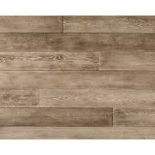 somerset color 5 engineered oak hardwood flooring in smoke