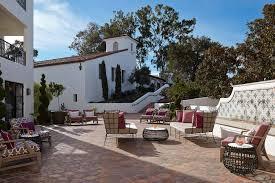 ranch house ojai southern california wedding venues ojai valley inn weddings