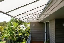 Aluminium Awnings Suppliers Fabric U0026 Aluminium Awnings Sunshine Coast Maroochydore Noosa