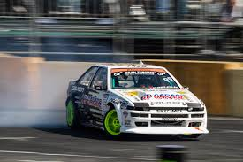 street drift cars it started in japan the history of drifting drivetribe