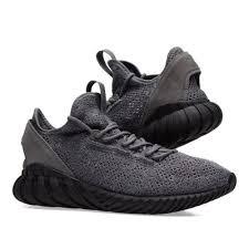 sneakers end