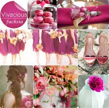 couleur mariage quelle couleur pour un mariage 6 robe mode quelle couleur
