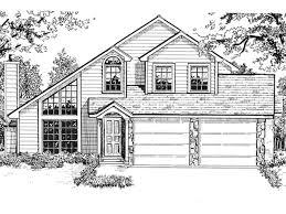 home design drawing 28 home design drawing how to draw big house post amp beam
