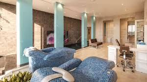 gallery spa luxury villa cannes luxurious property french