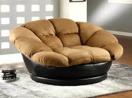 swivel leather chairs living room swivel chair living room modern swivel leather chair living room 3