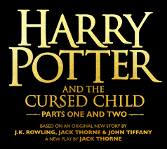 ticketmaster verified fan harry potter cursed child first broadway preview date and new ticket sales