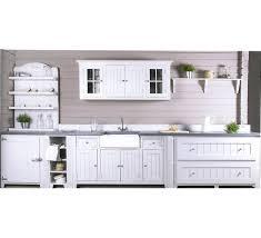module de cuisine impressionnant magasin de meuble cuisine décoration française