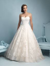 wedding dresses san antonio wedding dresses san antonio tx 43 with wedding dresses san antonio