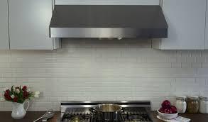 kitchen design modern zephyr range hoods for best kitchen air