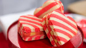 valentines cookies s cookies today