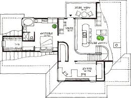 house plans contemporary architectural designs pleasing contemporary house plans home