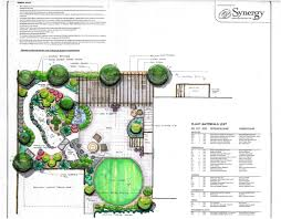 landscape design scale drawing bathroom design 2017 2018