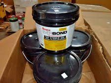 bruce building hardware supplies ebay