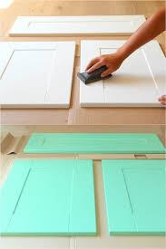 painting kitchen cabinets tutorial how to paint kitchen cabinets 1 mistake to avoid a