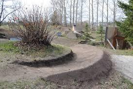 Bmx Backyard Dirt Jumps Show Off Your Dirt Jumps Page 146 Pinkbike Forum