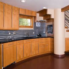 Best Corrugated Metal Images On Pinterest Corrugated Metal - Corrugated metal backsplash