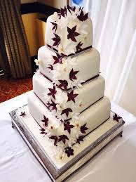wedding cakes delicious designs wedding cake specialists