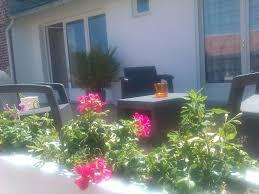 chambre d hotes fort mahon ma chambre proche plage picardie 927577 abritel