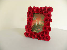 obiecte handmade decoratiuni de craciun handmade by romina
