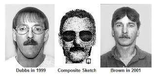 showups lineups and photo arrays criminal defense wiki