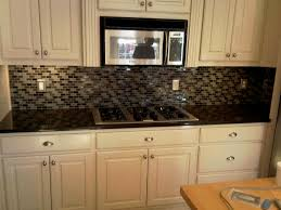 kitchen new easy kitchen backsplash ideas easy kitchen