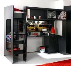 mezzanine ado bureau mezzanine ado bureau lit lit mezzanine avec bureau pour ado