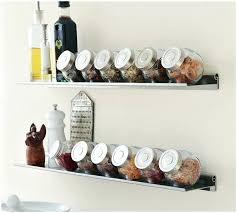 kitchen cabinet shelf liner remodelling your design of home with