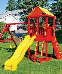 backyard kids playground sets secret tips to create perfect kids