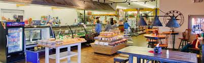 deli u0026 amish bakery laurel de dutch country market